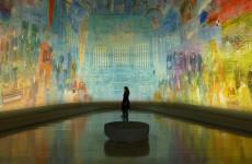 Стало известно, какие музеи Пензы и области можно будет посетить бесплатно