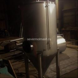 Какимдолжно быть оборудование для производства пива?