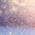 Завтра в Пензе и области ожидается сильный снегопад