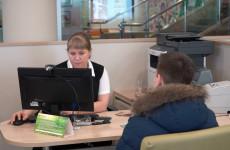 В Пензенской области заключены первые сделки со счетами эскроу