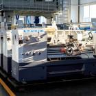 Пензенская компания поставила крупную партию станков в Германию