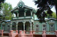 Расширен список музеев Пензенской области, которые можно будет посетить бесплатно