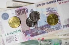 В Пензе началась охота за должниками, не оплатившими административные штрафы