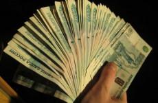 В Пензе задержан адвокат, замешанный в деле «Инвест-Гаранта»