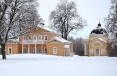 Заповедник «Тарханы»  в Пензенской области в эти выходные можно посетить бесплатно