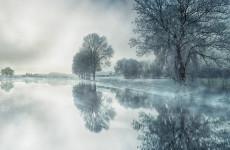 Сегодня жителей Пензы ожидает туманная погода