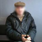 Злодей из Пензенской области ограбил квартиру умершего приятеля