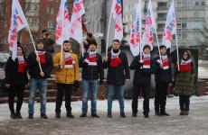После встречи с Турчаком. «Молодая гвардия» готовит своих кандидатов на городские выборы в Пензе?