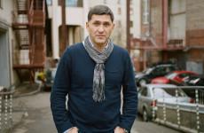 «Планов в Год театра очень много!». Эксклюзивное интервью Сергея Пускепалиса для 1PNZ