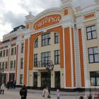 Омский театр «Галерка» готовит интересные премьеры