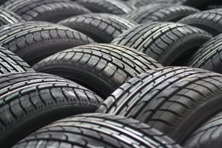Пензенского пенсионера обманули при покупке автомобильных шин
