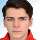 Пензенец Айрапетян взял «золото» на этапе Кубка мира по шорт-треку