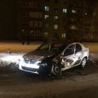В жутком ДТП на Шуисте пострадали шесть человек