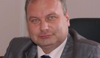 Пензенское УФСБ задержало депутата гордумы