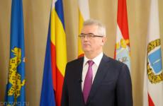 Пензенский губернатор примет участие в Российском инвестиционном форуме