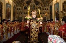 Впервые в Пензе состоится олимпиада по основам православной культуры