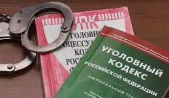 Расследованием дела Полянского занялся пензенский Следком