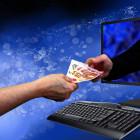 «Интернет-викторина» закончилась для пензячки потерей денег