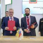 Пензенская область будет сотрудничать с компанией «Группа Черкизово»