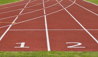 Юных пензенцев приглашают поучаствовать в соревнованиях по легкой атлетике