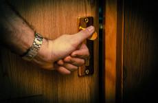 В Пензе молодой уголовник обокрал съемную квартиру