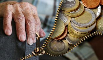 Пожилому жителю Пензенской области грозит 6 лет колонии за украденные 500 рублей