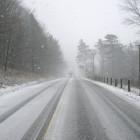 Внимание, в Пензе портится погода! Прогноз на ближайшие сутки