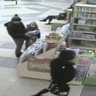 Непристойные действия пензенской семейной пары сняли на скрытую камеру (видео)