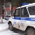 Уголовник из Кузнецка задержан по подозрению в серии краж