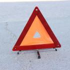 В тройном ДТП под Пензой погиб молодой водитель