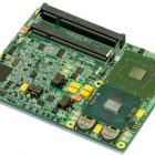 Fastwel: производство оборудования для АСУ ТП и встраиваемых систем