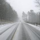 Какая погода ожидает пензенцев 20 февраля?