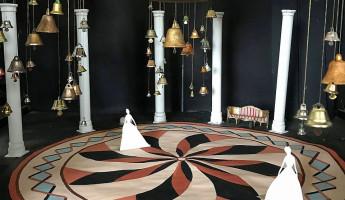 Пензенский драмтеатр готовит премьеру