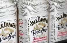 Житель Нижнего Ломова украл из магазина восемь бутылок алкоголя