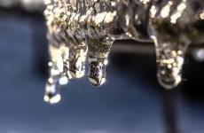 Завтра в Пензе и области ожидается плюсовая температура