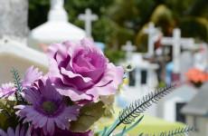 Жители Сердобска обсуждают внезапную смерть 15-летнего школьника