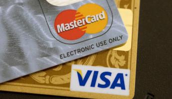 «Сотрудники банка» поменяли сценарий, выманивая деньги у пензячки