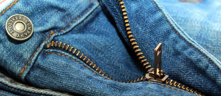 Пожилой пензенец оставил незнакомого мужчину без штанов