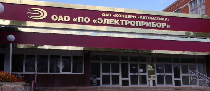 Неоднозначное дело Маскаева. Что не так с задержанием главного инженера «Электроприбора»?