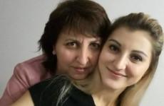 В Пензе выясняют, виновны ли врачи в смерти 49-летней женщины