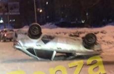 Появилась информация о пострадавших в ДТП с «Яндекс.Такси» в Арбеково