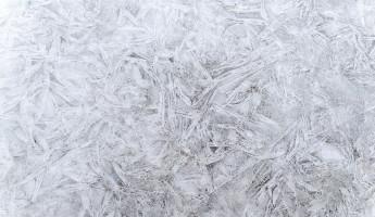 Завтра в Пензе и области ожидается 19-градусный мороз