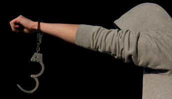 В Пензе злодей ограбил мужчину средь бела дня
