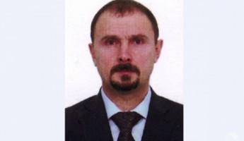 Николай Пашков осужден за обналичивание денег «Пензалифта»