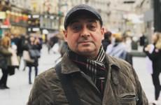 Сопредседателем Общероссийского народного фронта в Пензе избран Сергей Казаков