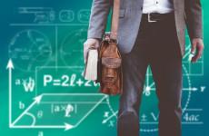 Учителя-миллионеры. Преподавателям из Пензенской области начнут выплачивать крупные суммы