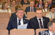 Приключения денег и депутатов в уходящей Пензенской гордуме