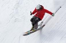 В Пензе появится новый лыжный стадион