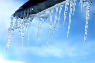 Какая погода ожидает пензенцев 6 марта?