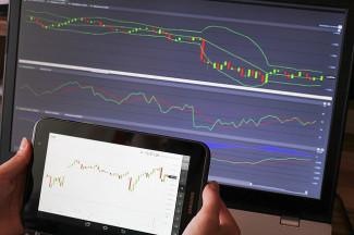 Брокер FxPro может научить, как работать не только с Forex, но и с другими финансовыми рынками